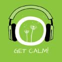 Get Calm! Hypnosis