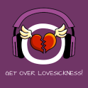 Get over Lovesickness!
