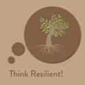Think Resilient! Affirmationen