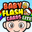Baby Flash Cards Lite