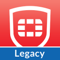 FortiClient 6.0 (Legacy)