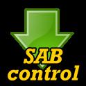 SABcontrol