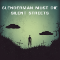 Slenderman Must Die: Chapter 4