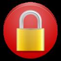 TextCrypt