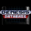 GenesisDB