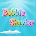 AL Bubble Shoot