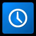 EZ Clock Wallpaper Pro