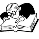 GRE Vocabulary Expert