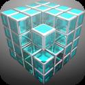 EDM Cube 2