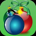 Jingle Bell Bombs