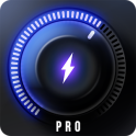 Bass Booster PRO - Music EQ