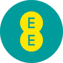My EE