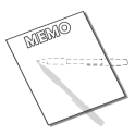 Invisible Pen Memo Note Taking