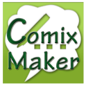 Comix Maker
