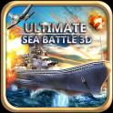 Sea Battle: Kriegsschiffe (3D)
