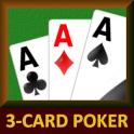 Ace 3-Card Poker