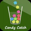 Candy Catch