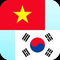 베트남어 한국어 번역