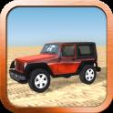 Safari Adventure Racing 4x4