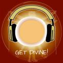 Get Divine! Hypnosis