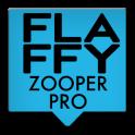 Flaffy Zooper Pro Widget