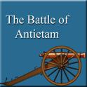 Civil War Battles - Antietam