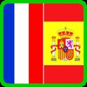 Traductor de francés a español