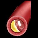 Cholesterol Guide