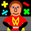 Maths Warrior