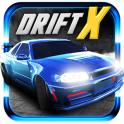 Drift X