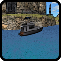 Water Vehicles Simulator 3D