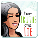 Two Truths One Lie