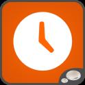 Tangerino Time Tracker