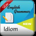 English Grammar - Idiom (lite)