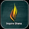 Inspire Ghana
