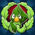 Swoopy Bird