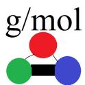 gMol--donate (old version)