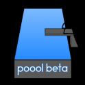 poool Beta