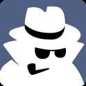 InBrowser - Browser Incógnito