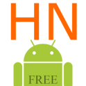 HNews HD for tablets