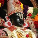Tirupati Balaji Chalisa,Aarti