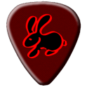 Guitar Fretboard Trainer FREE