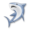 Shark Browser