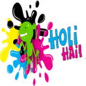 Happy Holi SMS And Greetings