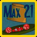 Max21 Premium