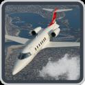 Planes Live Wallpaper
