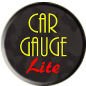 Car Gauge Lite OBD2