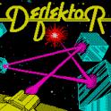 Deflektor Classic