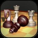 Schach Pro V