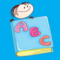 Aprender el alfabeto español